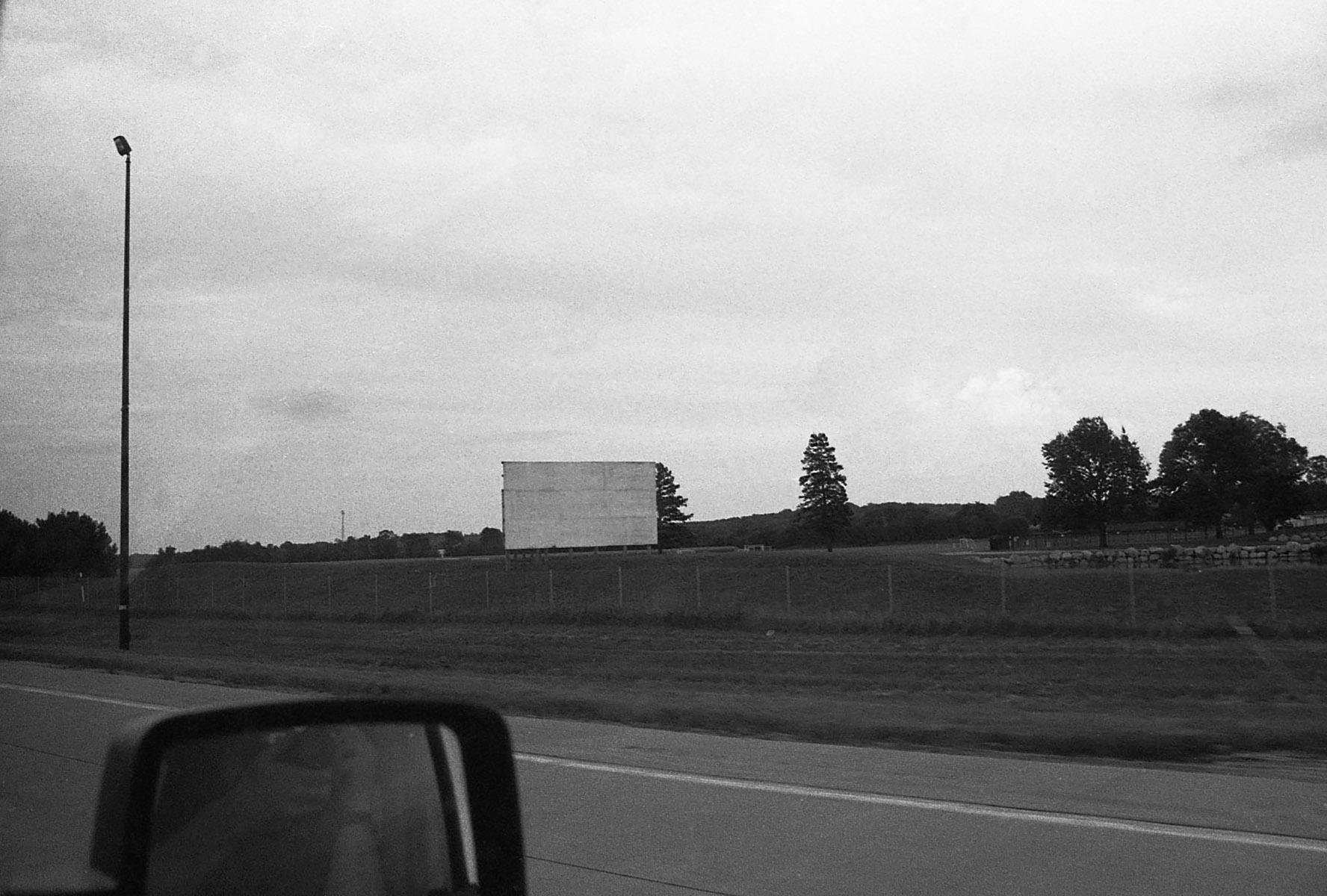 Ohio.jpg