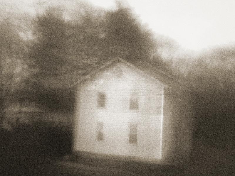 Home - Vaune Trachtman.jpg