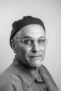 John Willis, co-founder
