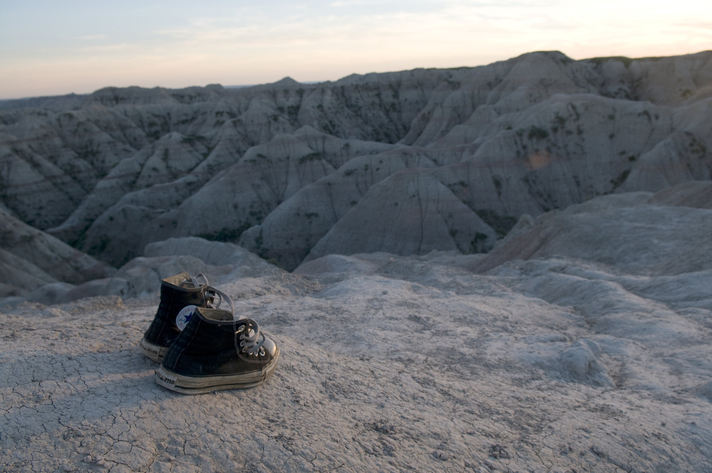 2015-badlands_shoes1-zps.jpg