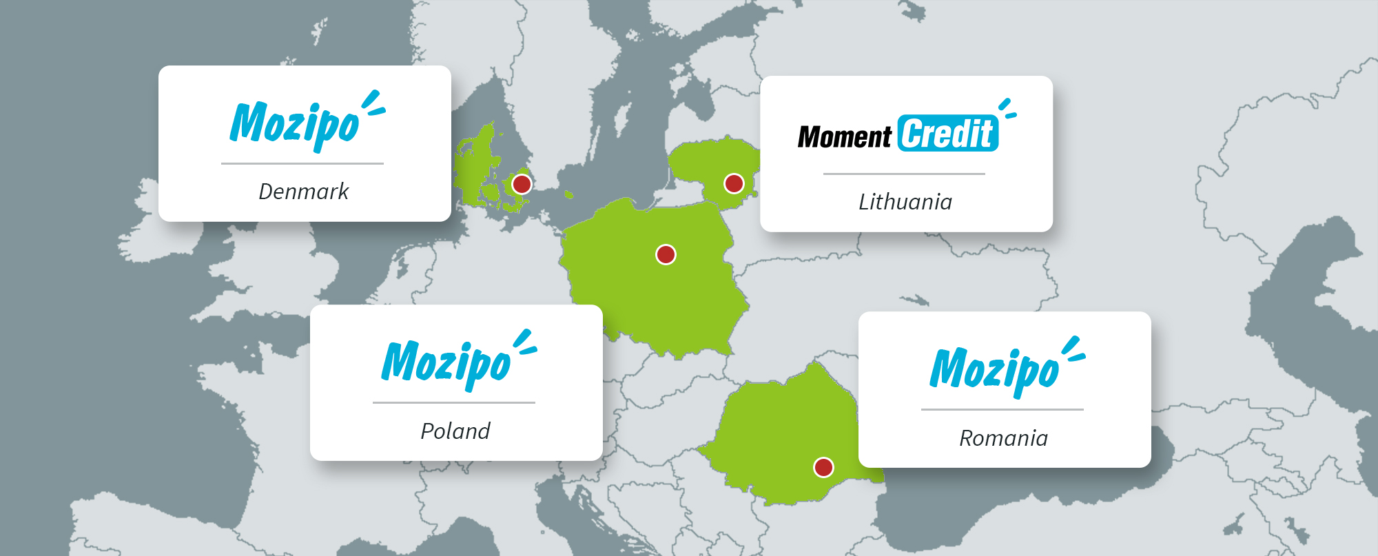 MOZIPO-GROUP_MAP-EUROPE_02.jpg