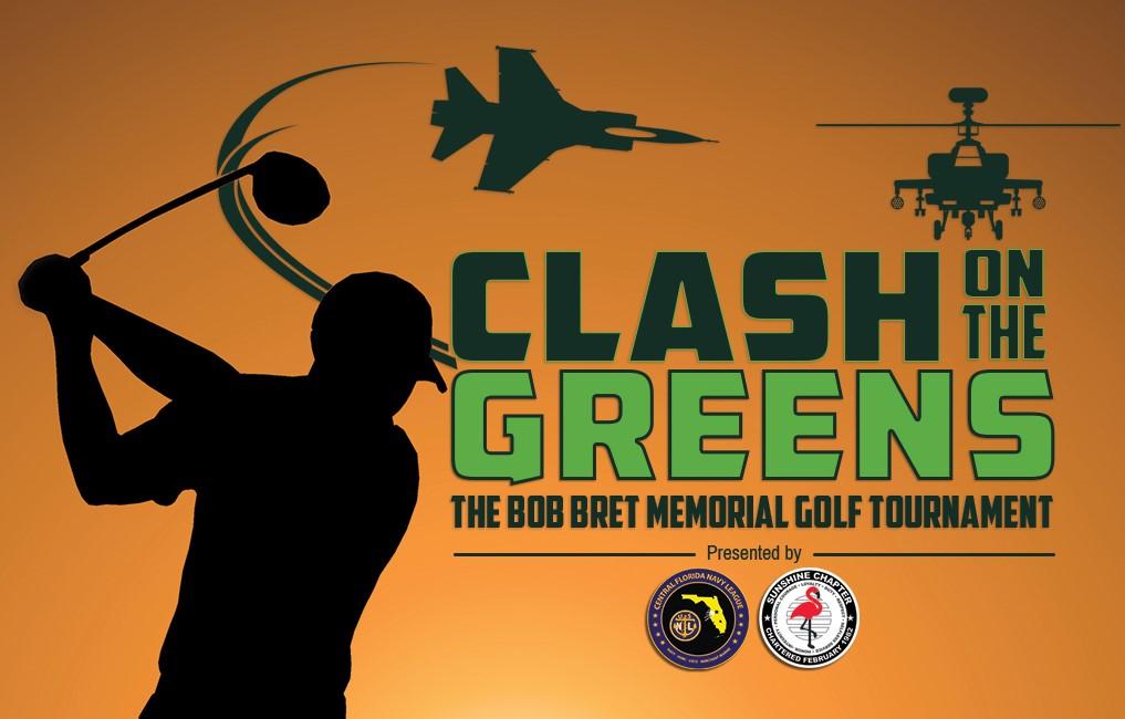 Army_Navy_Golf_Tournament_03.jpg