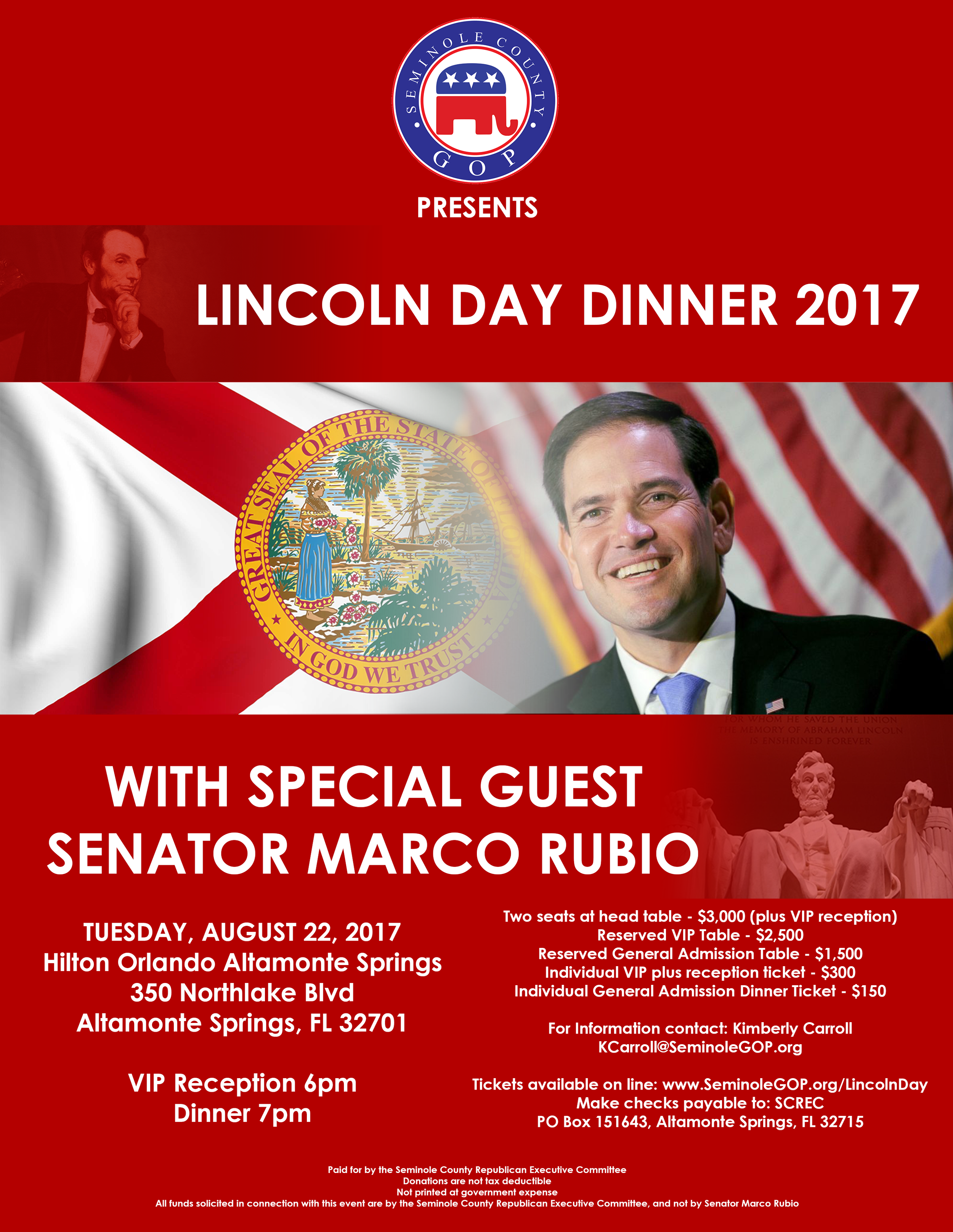 Lincoln Day Dinner 2017.png