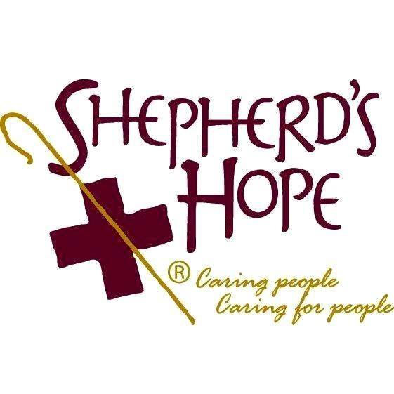 Shepherds Hope LOGO F.jpg