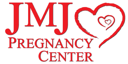 JMJ-Pregnancy-Logo-Red-with-No-Background.png