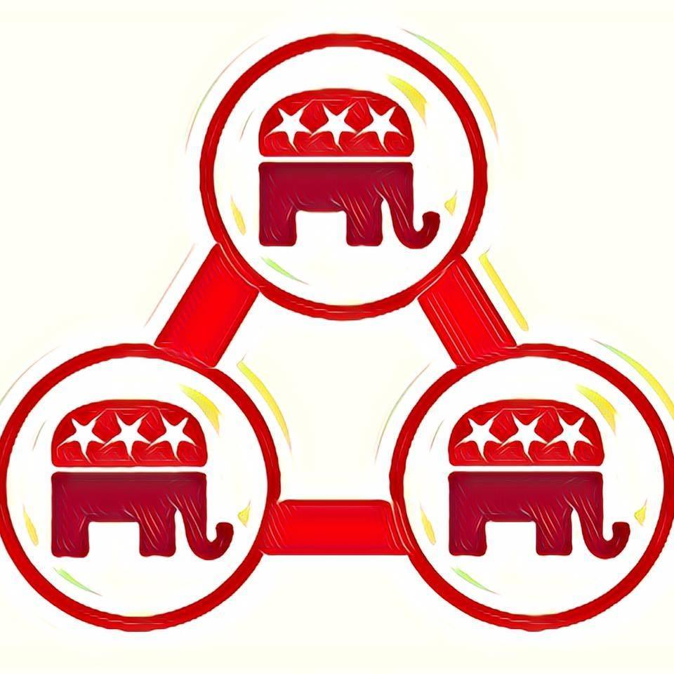 Republican Networking Club