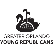 Seminole County Young Republicans