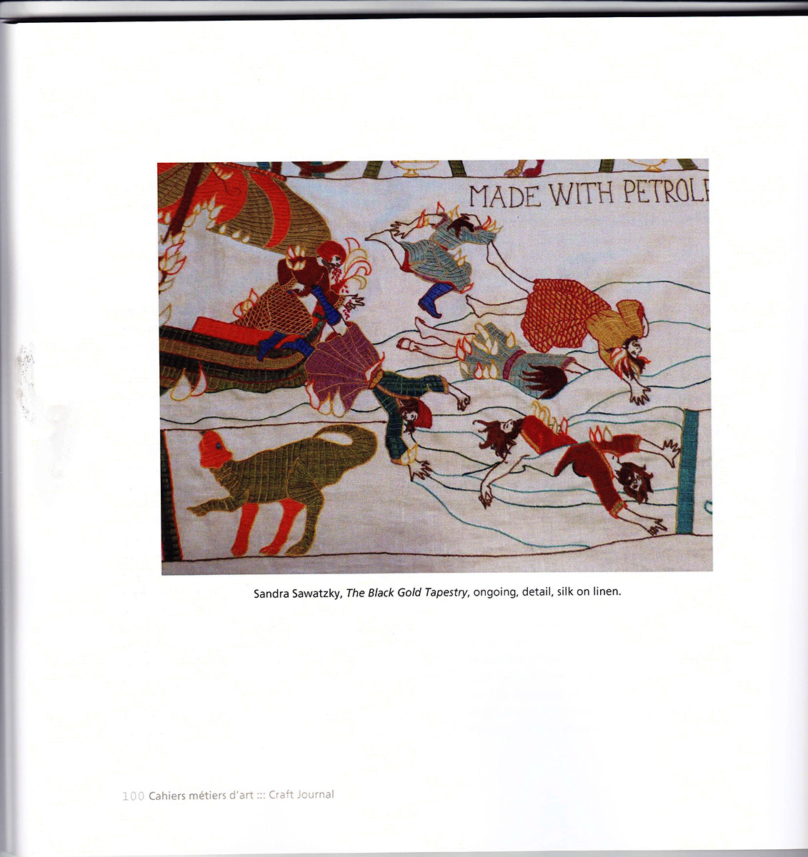 cahier de metier d'art BGT _Page_3.jpg