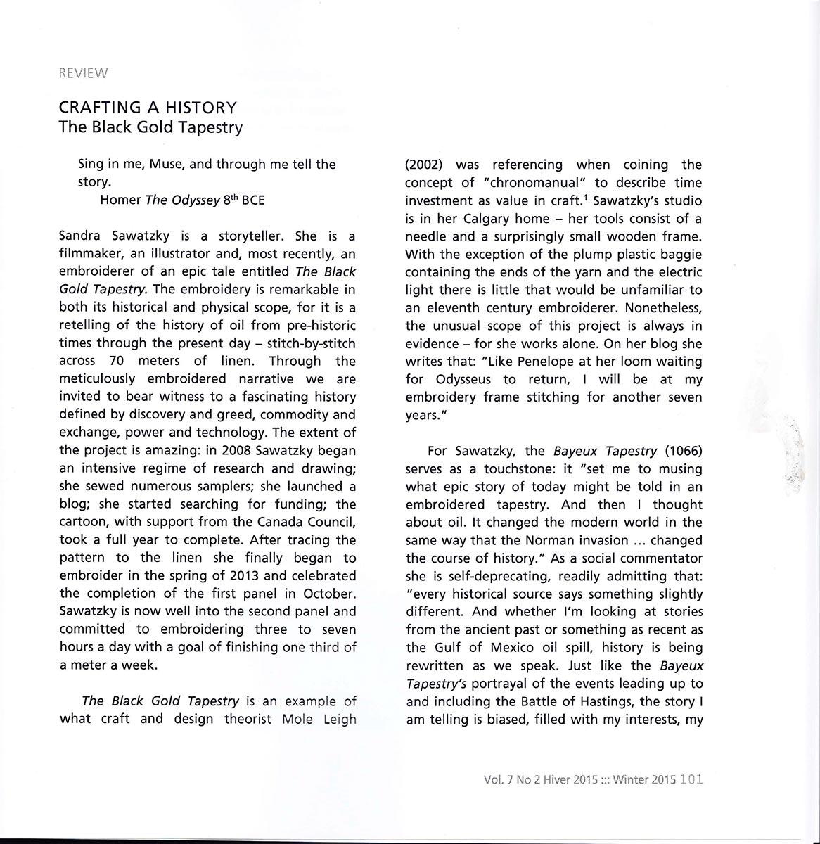 cahier de metier d'art BGT _Page_4.jpg