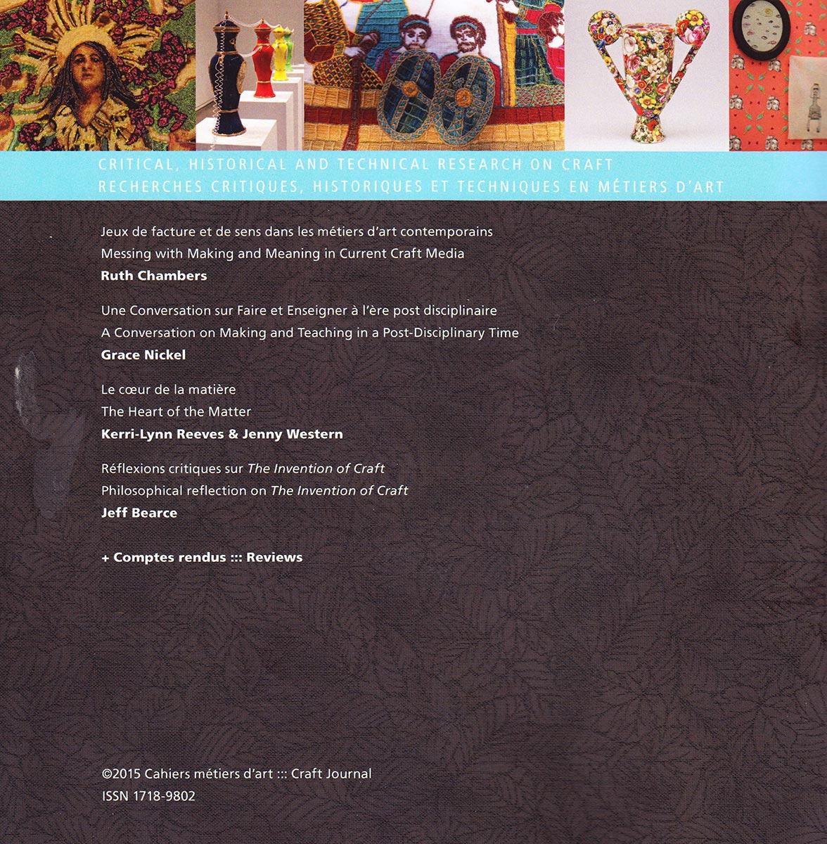 cahier de metier d'art BGT _Page_7.jpg