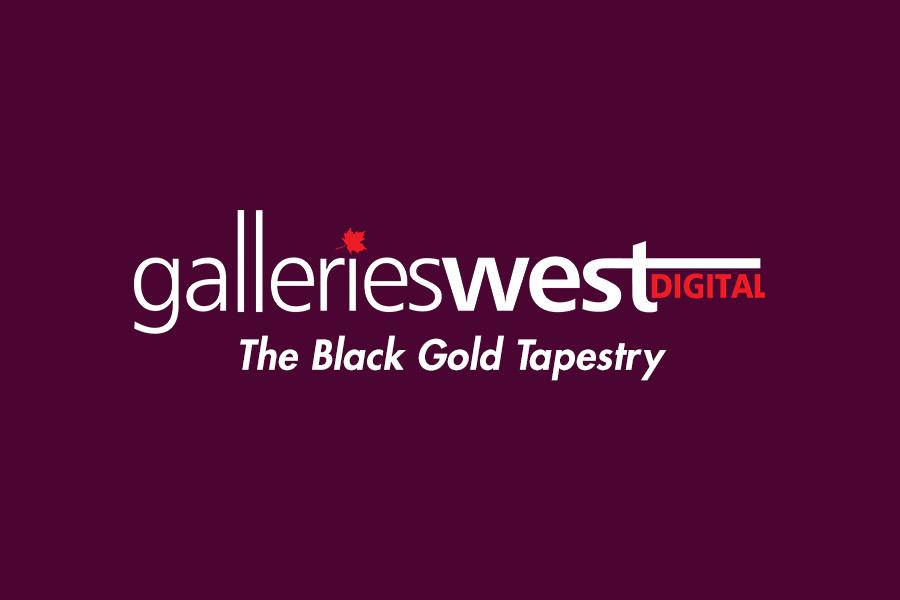 galleries digital.jpg