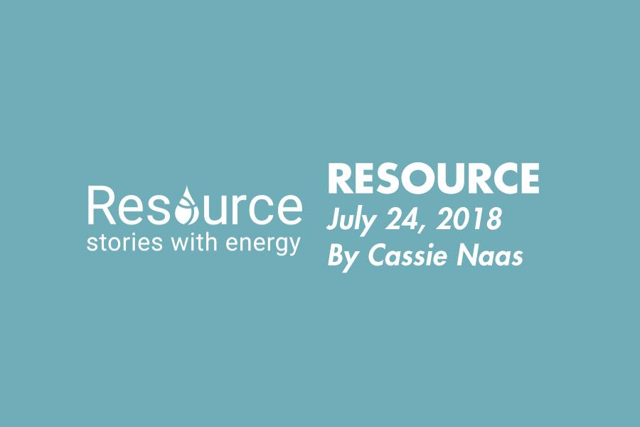Resource..jpg