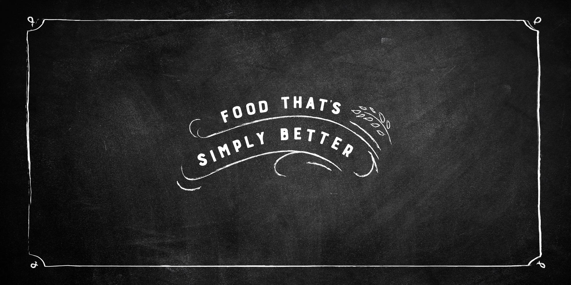 BetterBakery_Food.jpg