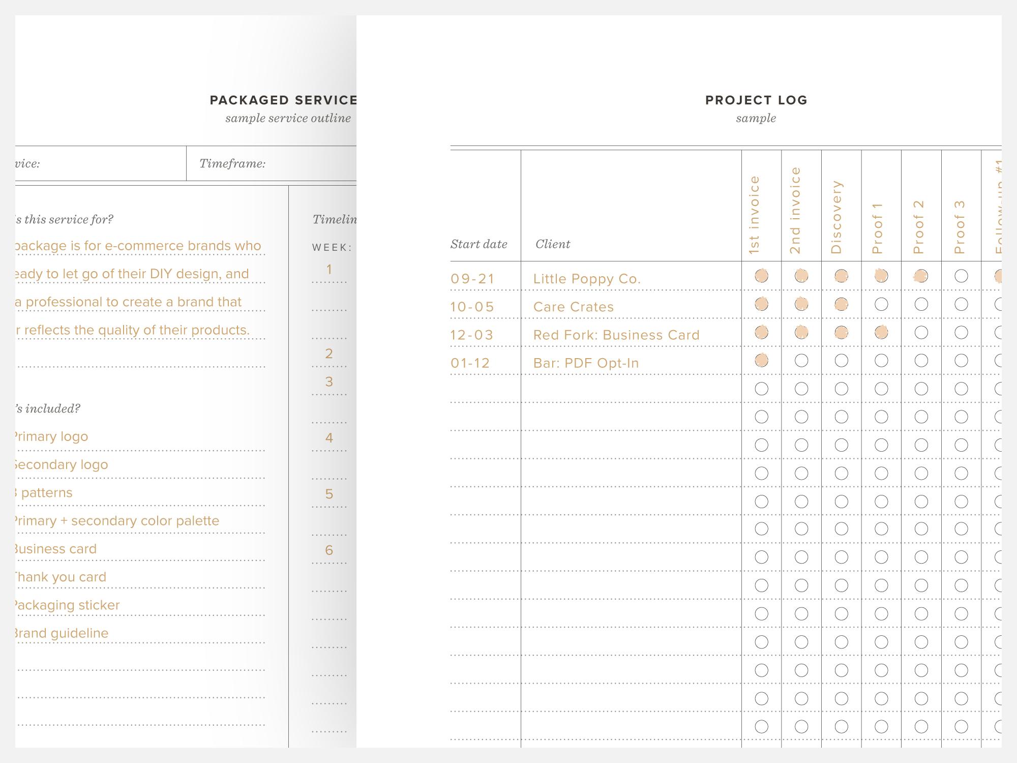 SR-Freelance-Planner.jpg