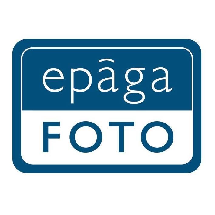 EpagaFoto logo.jpg