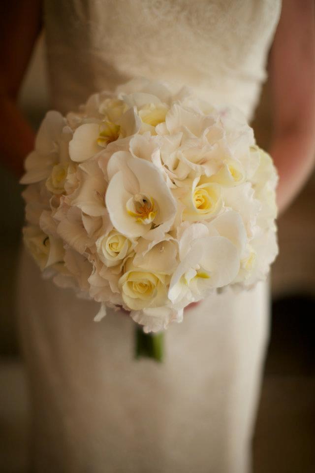 Mexico Bouquet