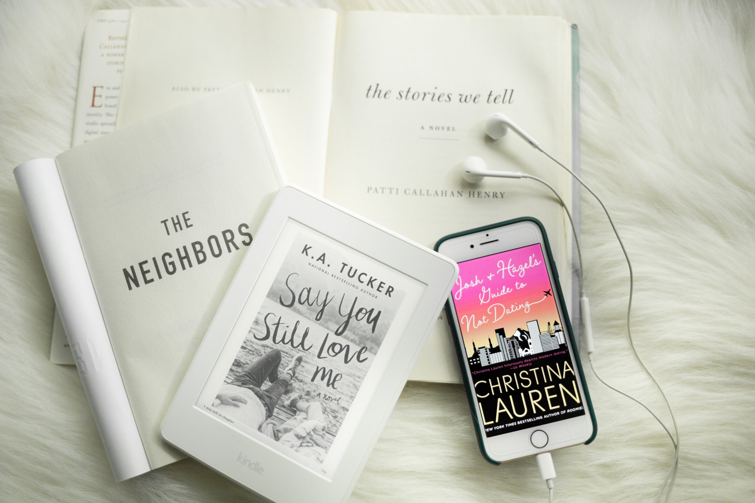 A Book In Her Purse Carolyn Emily Hommes Nashville Tennessee Book Blog