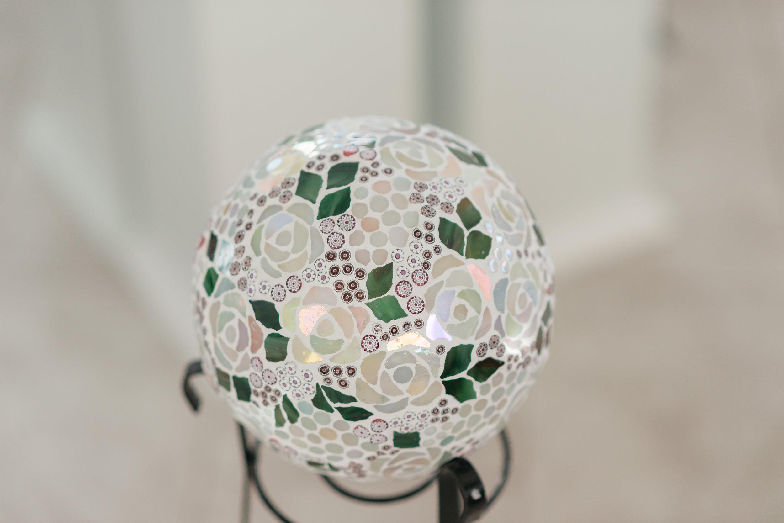 TA_vihreävalkpallo-0309.jpg