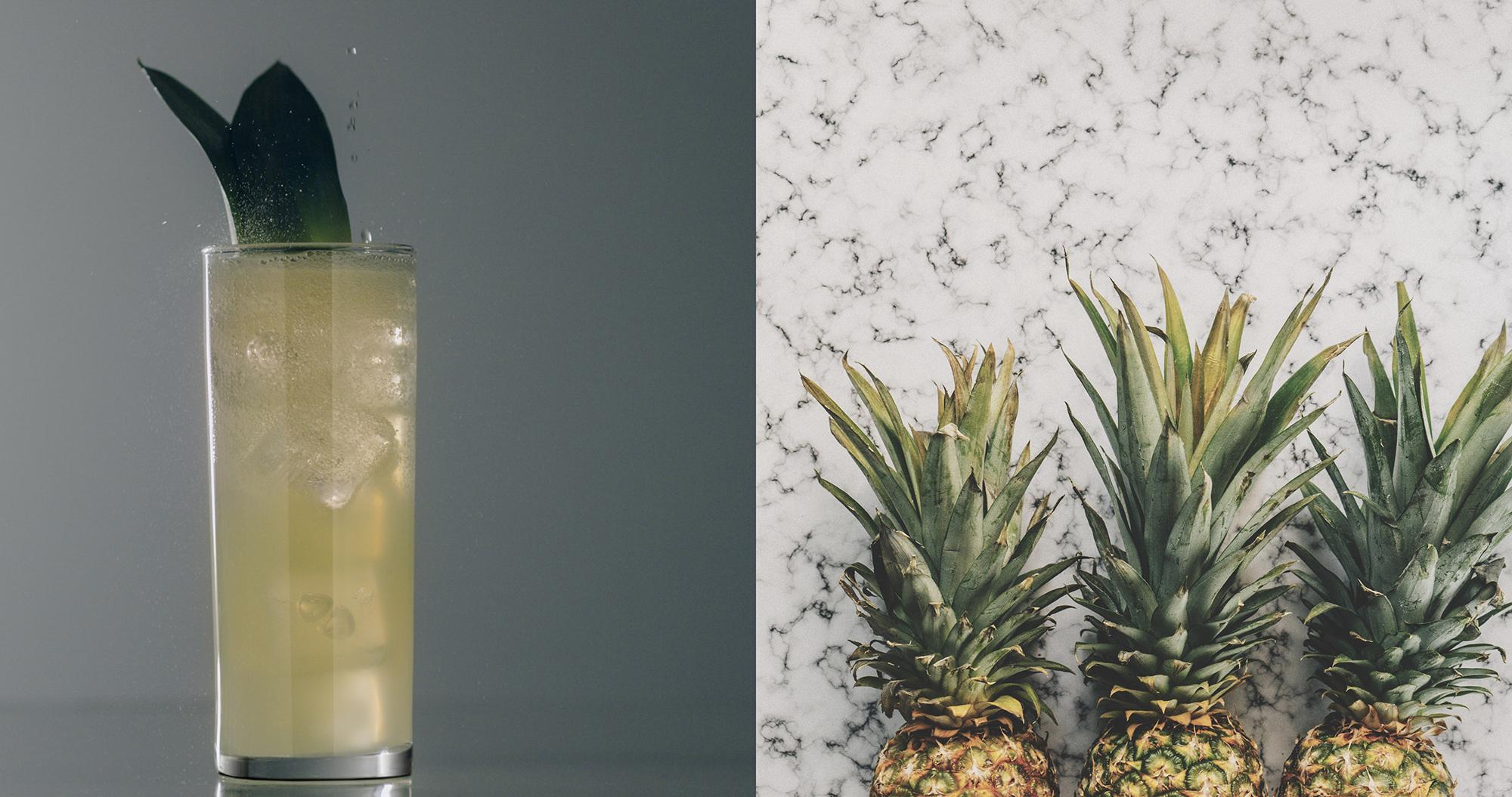 Libations_Cocktails2.jpg
