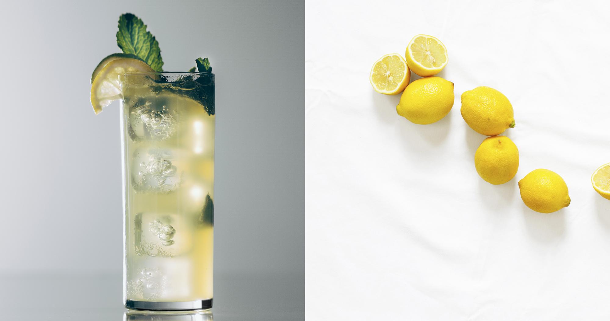 Libations_Cocktails.jpg