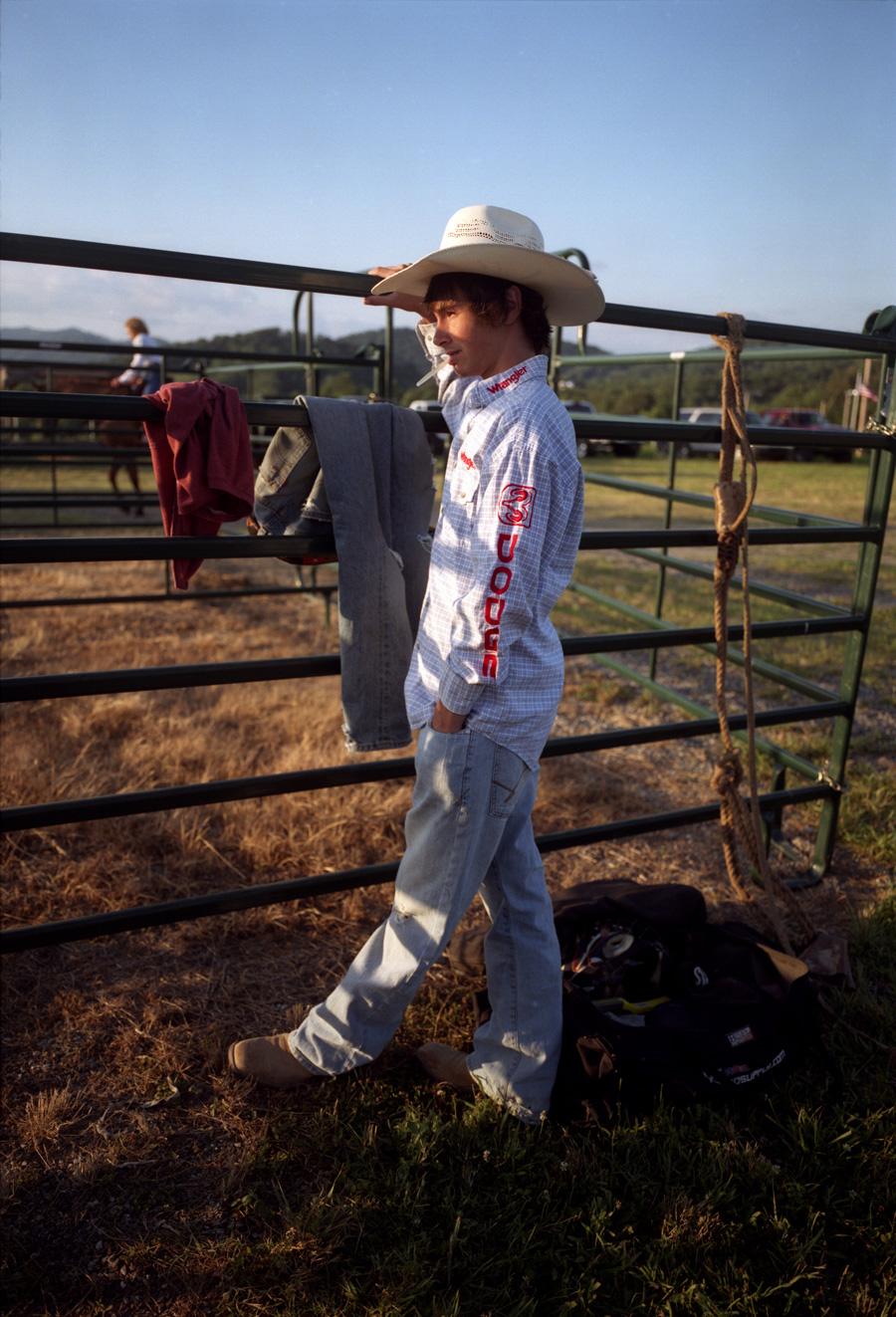 cowboy2.jpg