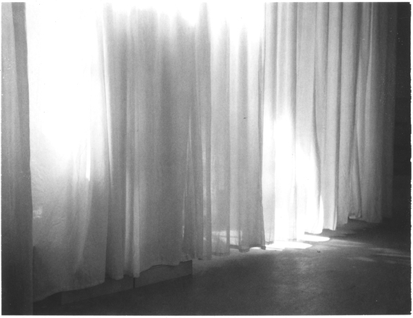 Untitled-16.jpg