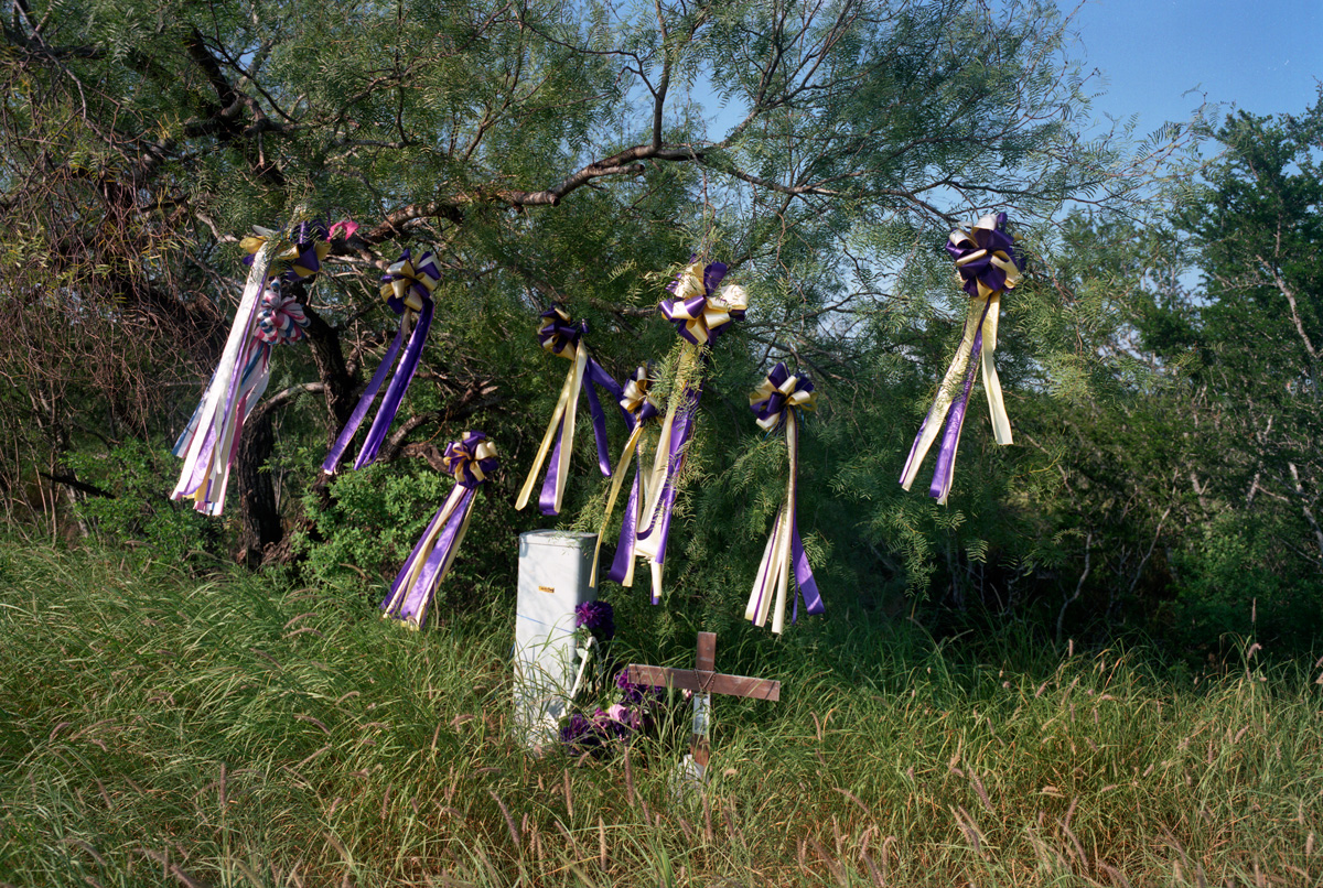 ribbons_graves.jpg