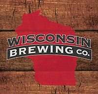 Wisconsin Brewing Company