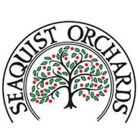 Seequist orchards.jpg