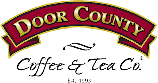 Door County Coffee.png
