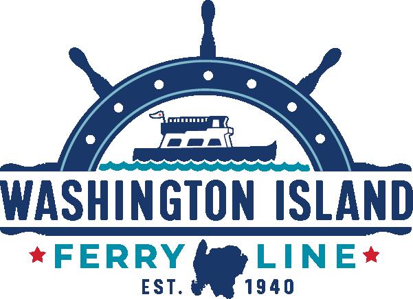 WIFL_Logo.png