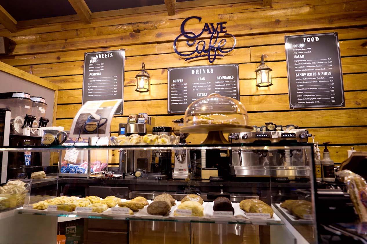 Cave Cafe Video.jpg