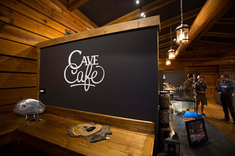 Cave Cafe Entrance.jpg