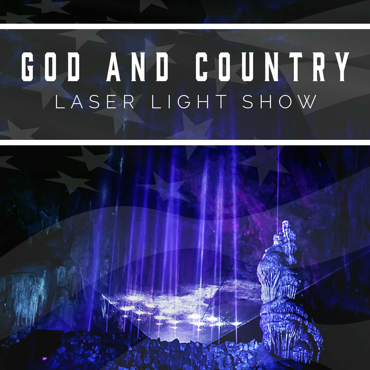 God and Country Laser Light Show Graphic.jpg