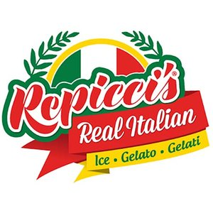 Repicci's is a food vendor at Home Sweet Home, a Food and Music Festival at DeSoto Caverns