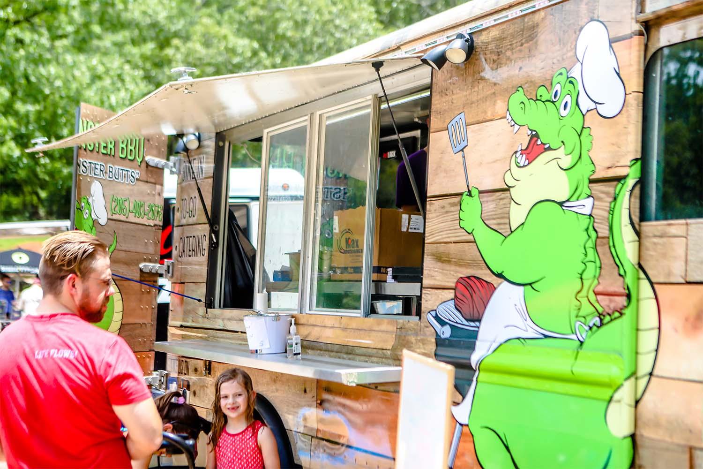 Swamp Monseter BBQ.jpg