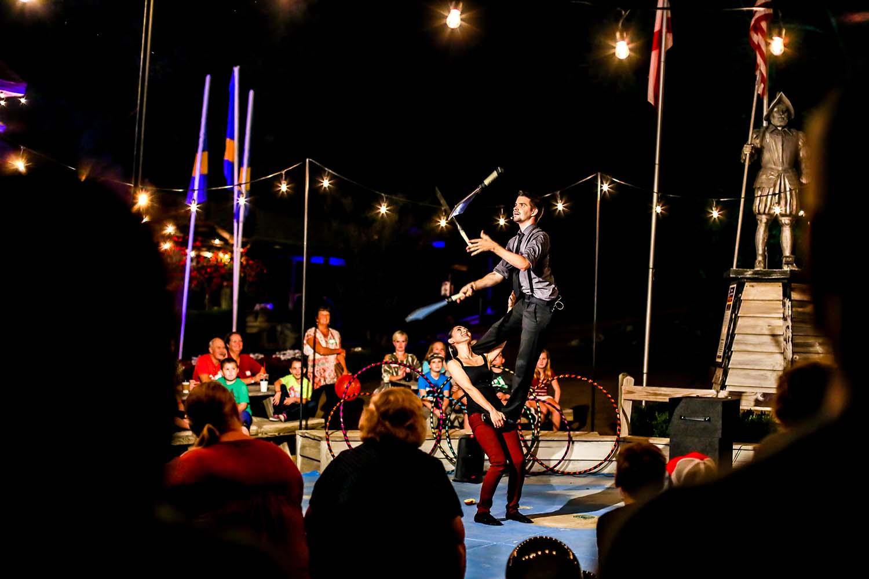 Crescent Circus.jpg