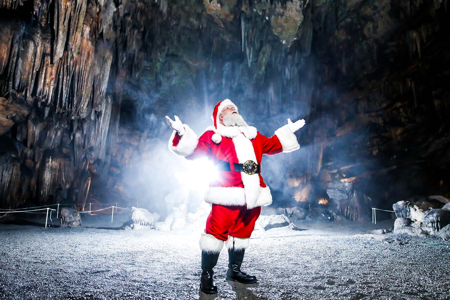 Christmas at the Cave.jpg