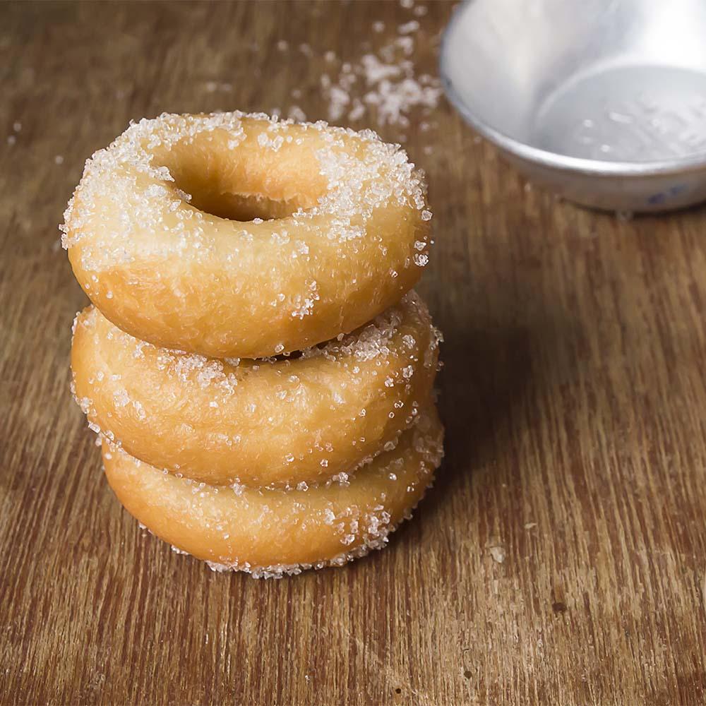 Mini Donuts.jpg