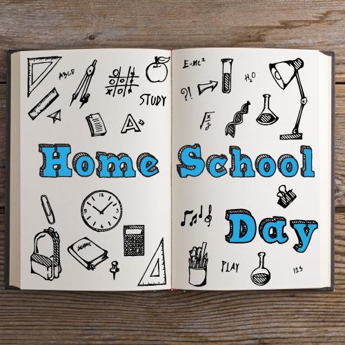 Homeschool day-01.png