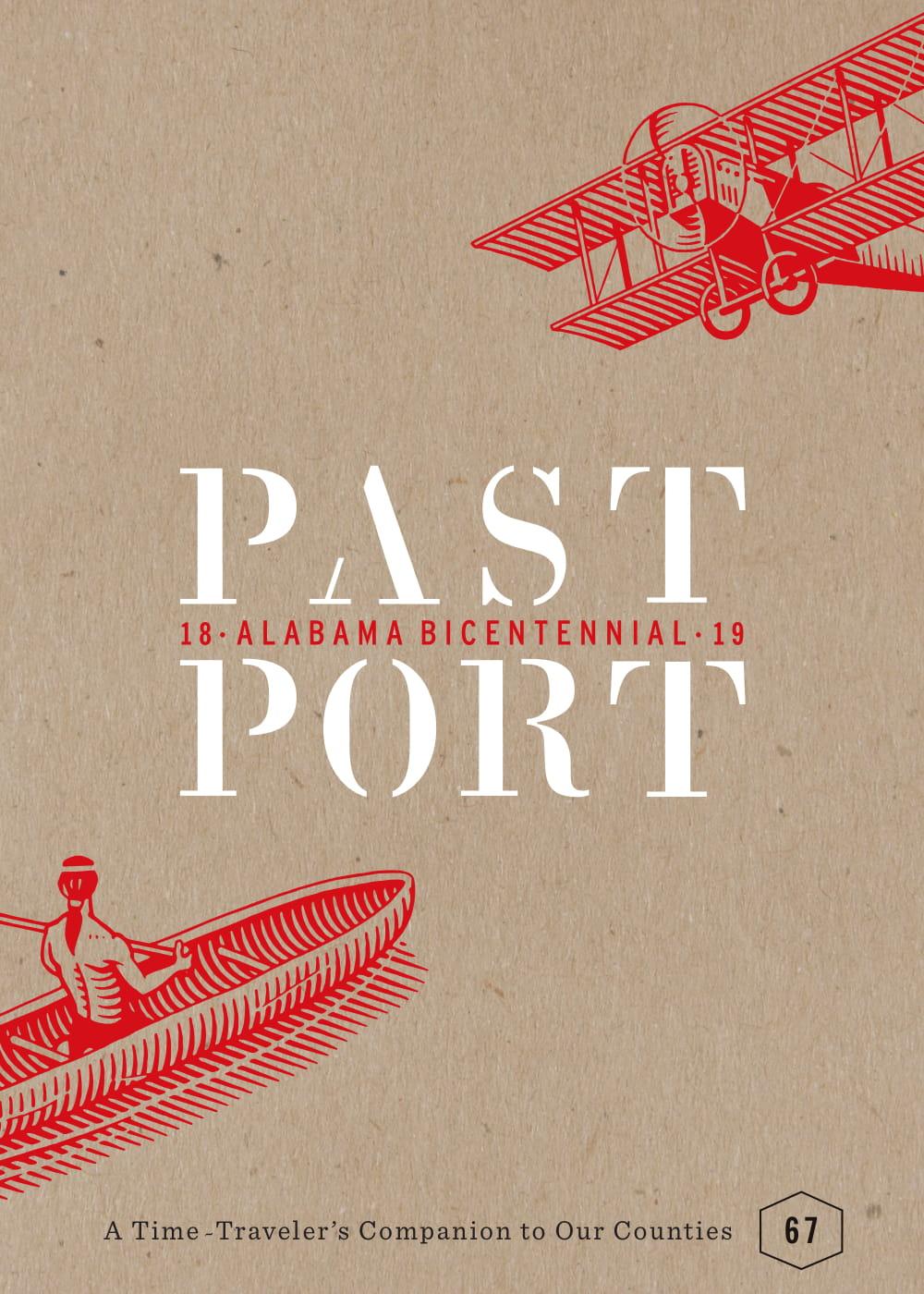 AL200Pastport_Book_FINAL_limited-01.jpg