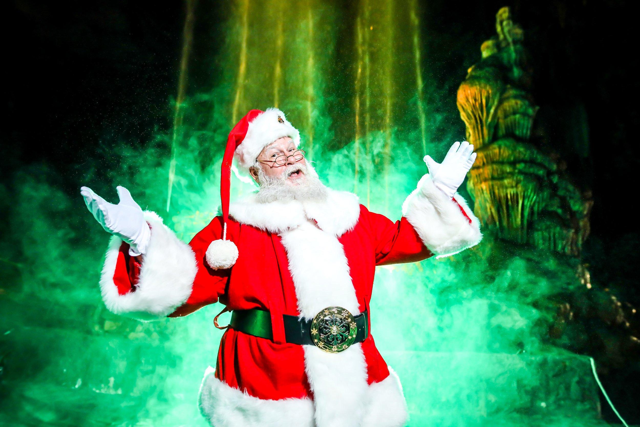saint-nicholas-christmas-at-the-cave