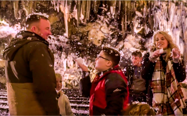 christmas-at-the-cave-snow.jpg