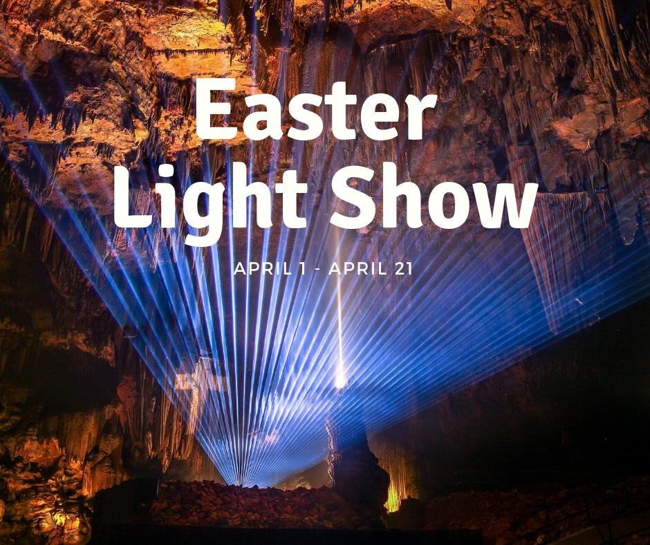 easterlightshow.png