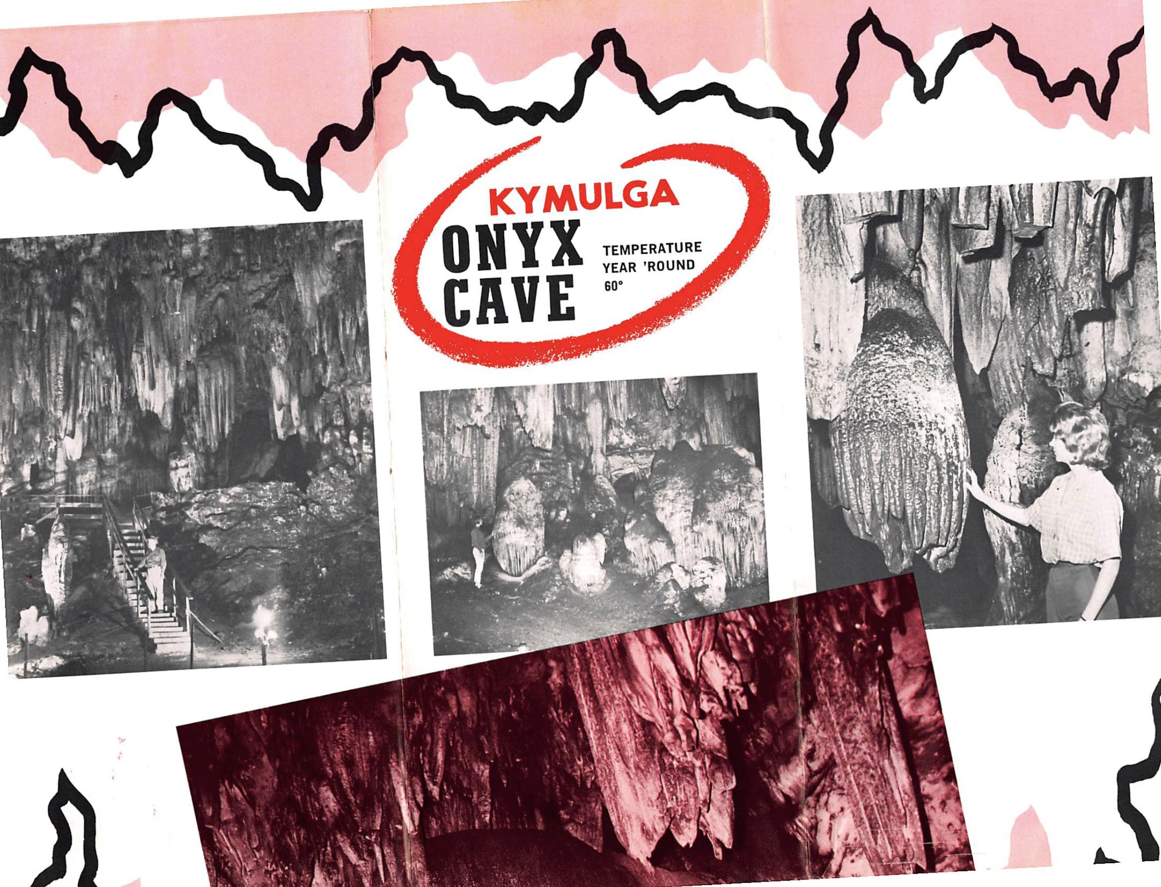 Kymulga Onyx Cave 1965 Brochure copy.jpg