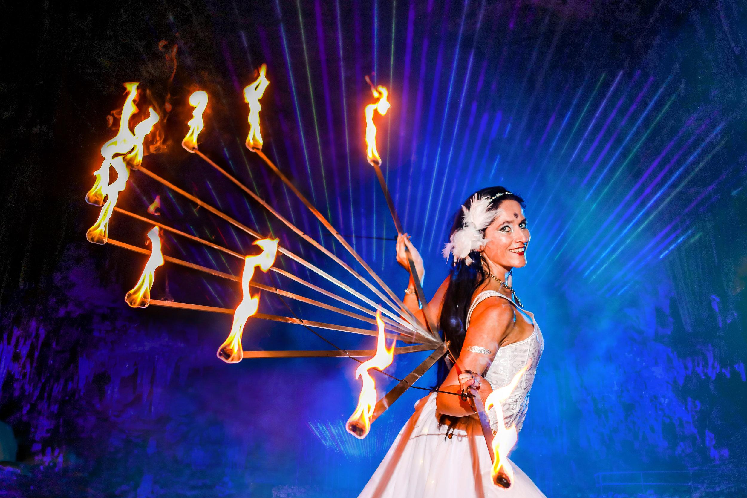 Manja Fire Dancer-0829new.jpg