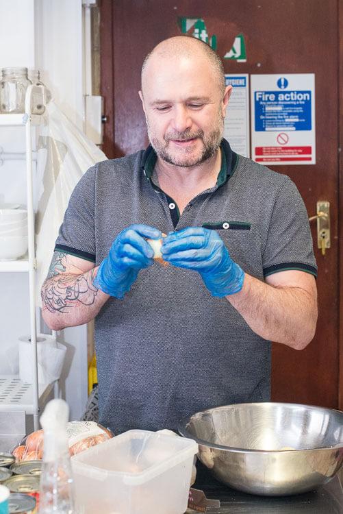 Richard chopping onions.jpg