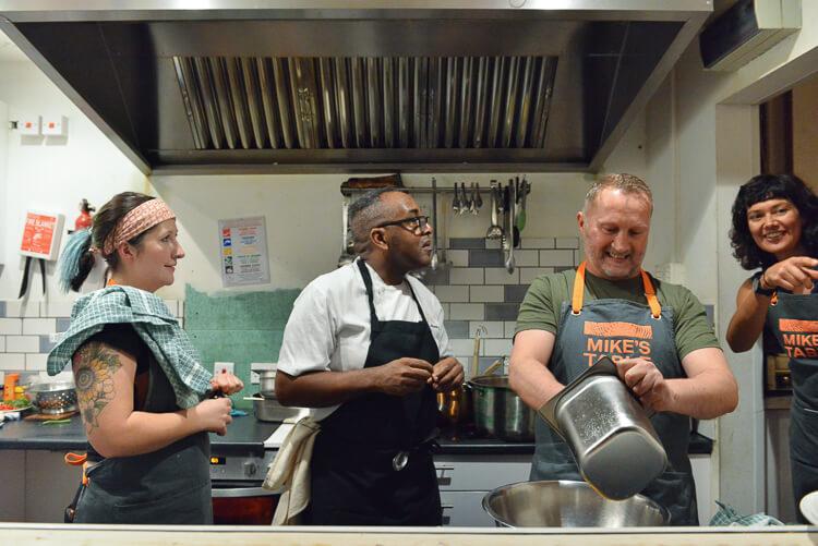 Team in the Kitchen.jpg