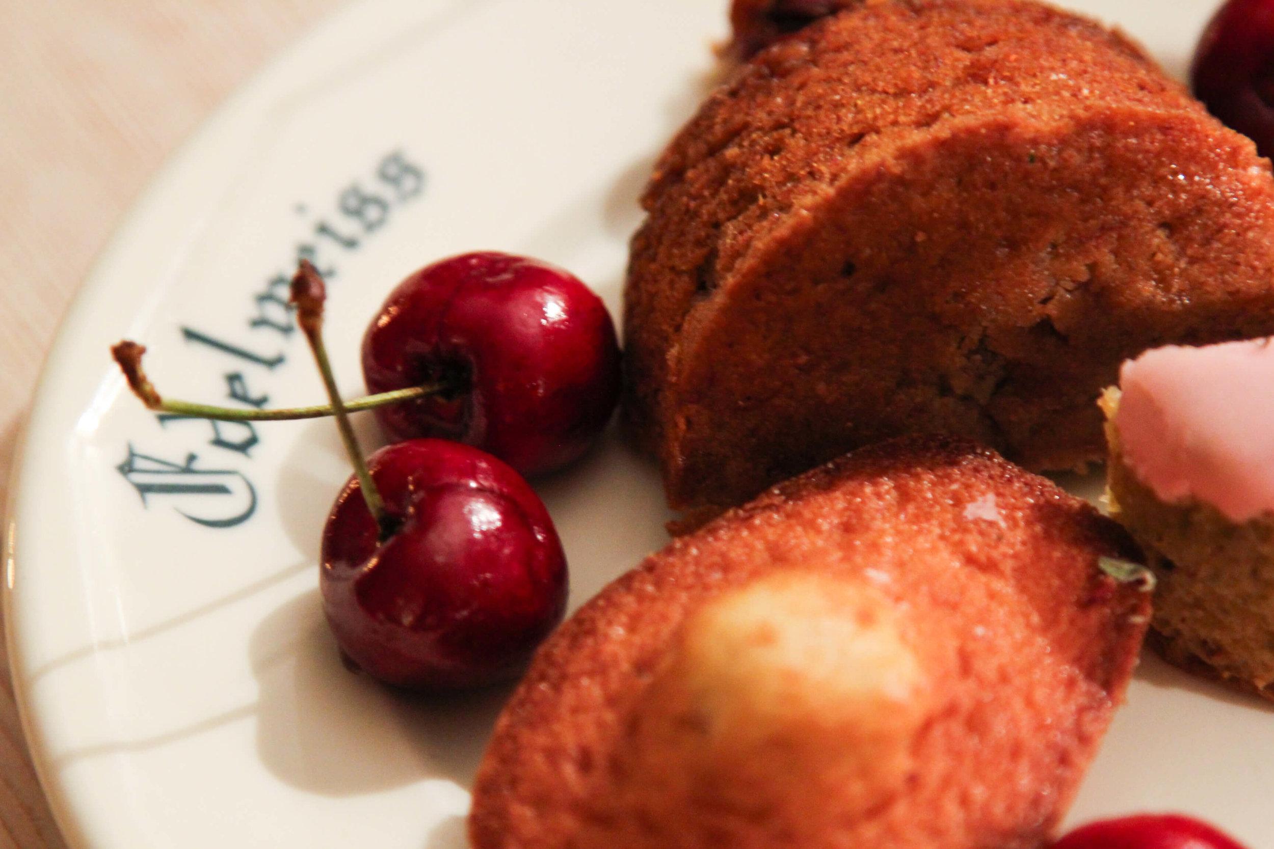 cakes and cherries.jpg