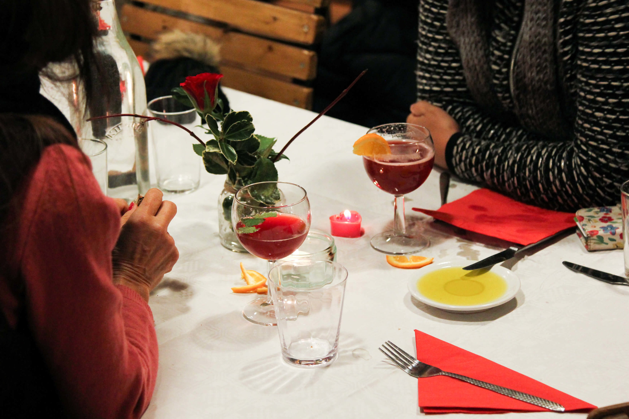 Cocktails at the table.jpg